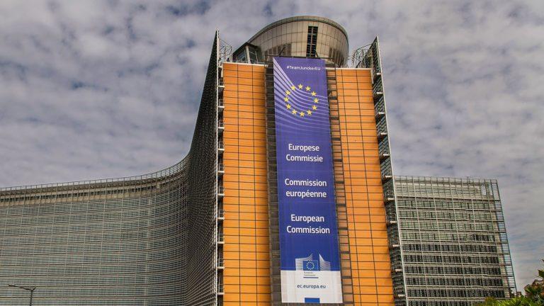 EU supports UN with €1.2m for Covid-19 response in Nigeria