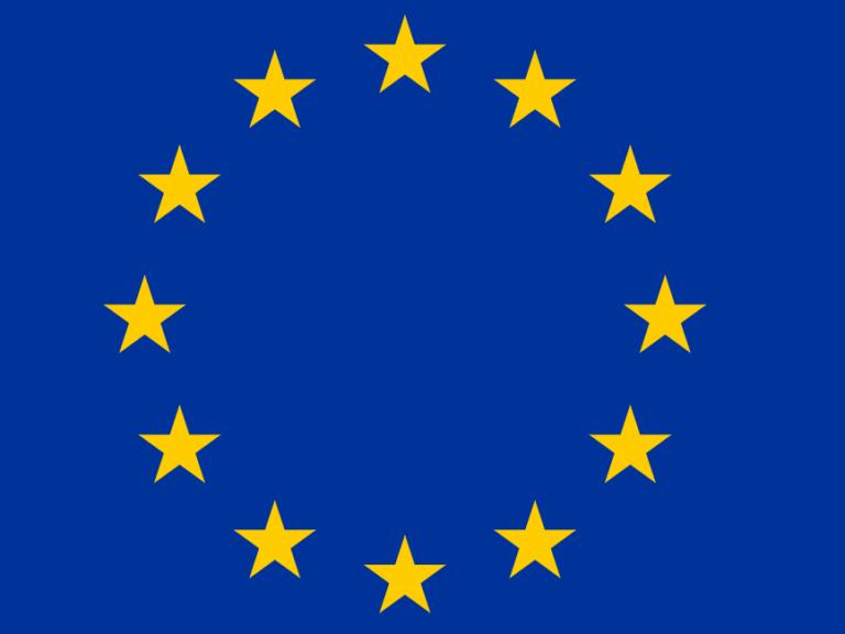 EU disburses €10m to combat human trafficking in Nigeria