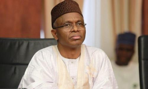 Kaduna govt seeks new ideas in tackling security challenges