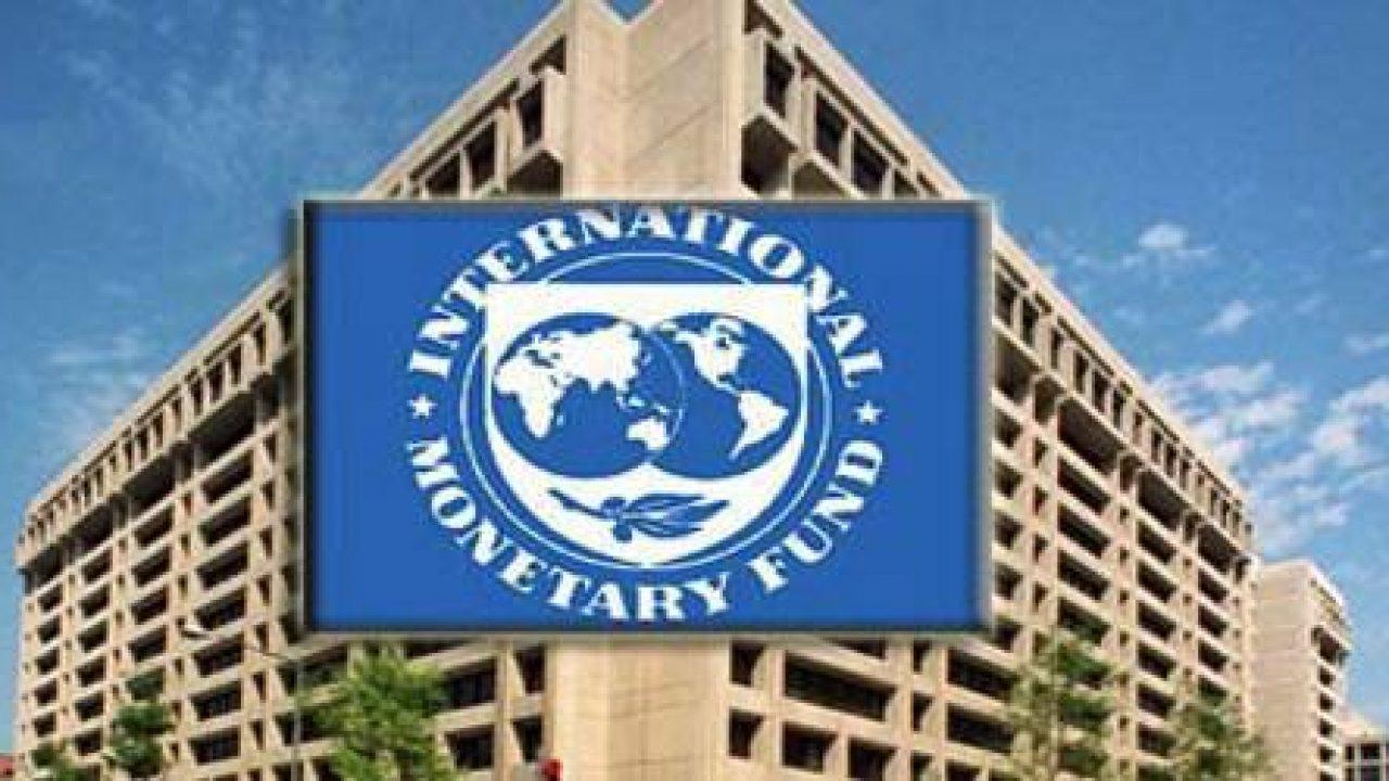 Nigeria's economy to grow by 2.7% in 2022 — IMF
