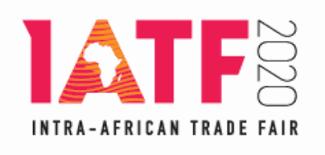 Pan-African trade fair postponed due to COVID-19