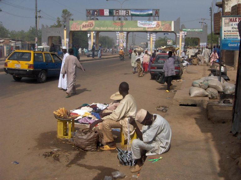 COVID-19: Fear grips Kano residents as confirmed cases soar to 21, 1 death