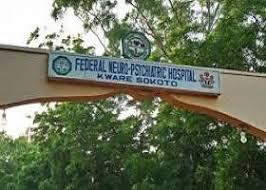 COVID-19: Sokoto psychiatric hospital halts admission of patients