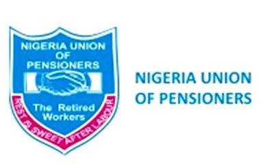 COVID-19: Ekiti pensioners beg for palliatives