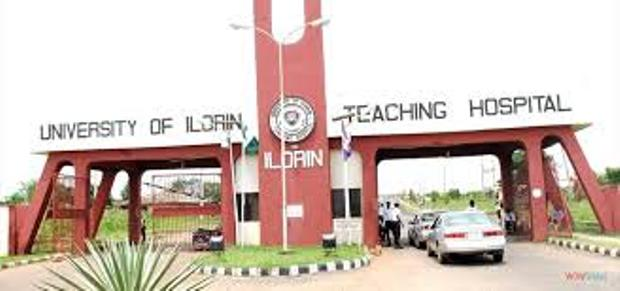 Family concealed travel history of patient who died of COVID-19 Kwara varsity teaching hospital