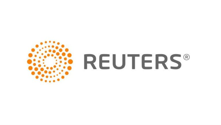 Iraq suspends Reuters for 3 months over report on COVID-19 cases