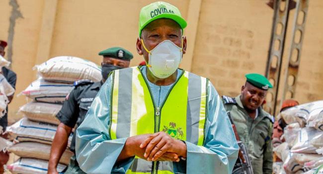 COVID-19: Why Sani Abacha isolation centre construction delayed – Kano govt