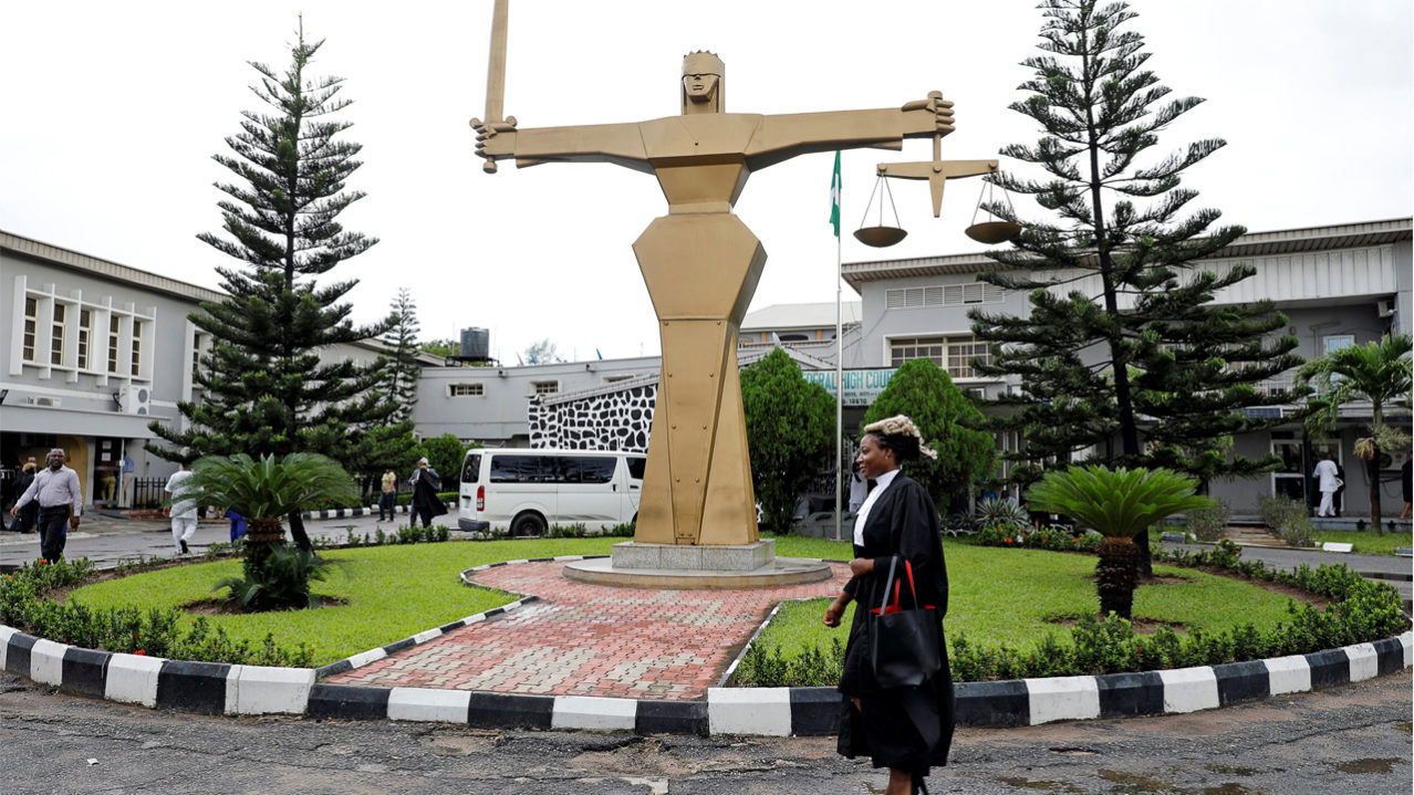 COVID-19: Nigerian courts to hold via Zoom, Skype, WhatsApp as FHC approves virtual sitting