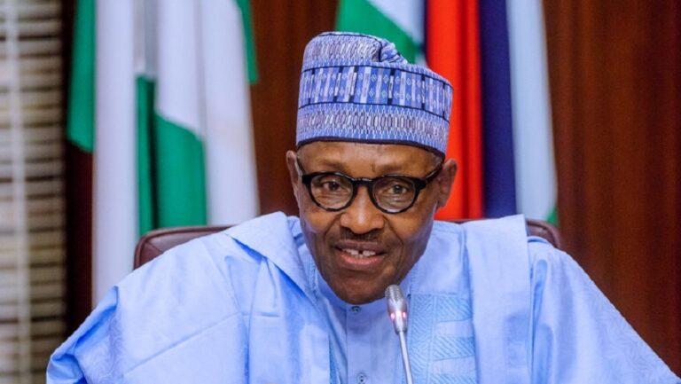 COVID-19: Again, Buhari appreciates donations, urges further assistance