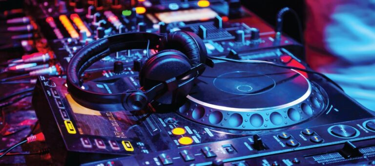 COVID-19: No parties, night clubs – we're hungry, Disc Jockeys cry out