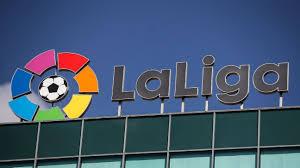 La Liga training resumes as Season to restart in June – Organisers