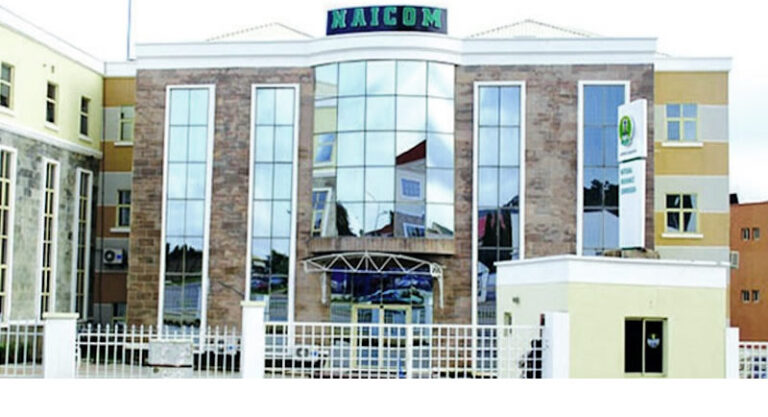 NAICOM urges state govts to adopt compulsory life insurance for residents