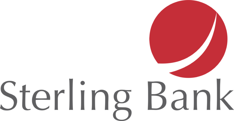 COVID-19: Sterling Bank, others raise N27m to assist frontline health workers
