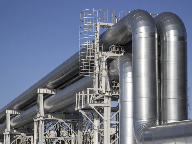 Nigerian govt threatens to sanction expatriates over Train 7 gas project