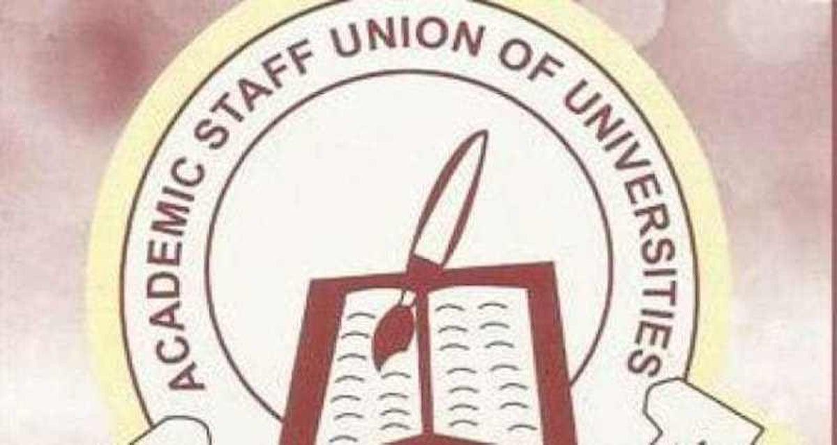 ASUU logo