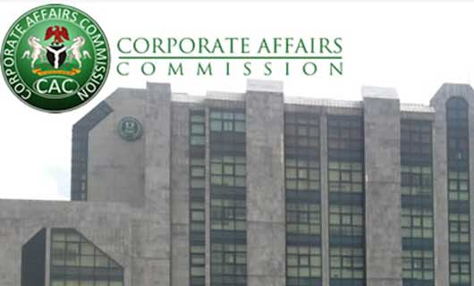 Confusion as CAC's online registration portal crashes, the 7th time in 3 months
