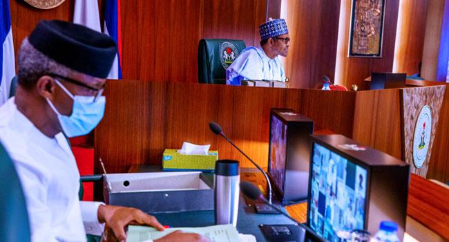 FEC approves N9.2bn premium for civil servants' life insurance