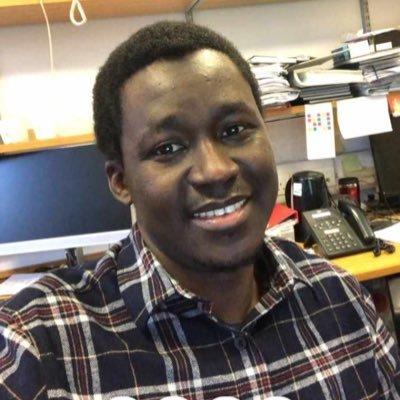 Why Nigerian universities need contract/temporary staff, by Marzuq Abubakar Ungogo