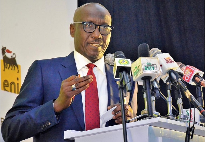 Senate summons NNPC GMD on PIB