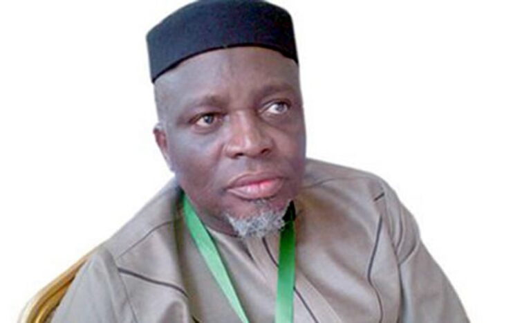 612,557 candidates offered admission in 2019 – JAMB