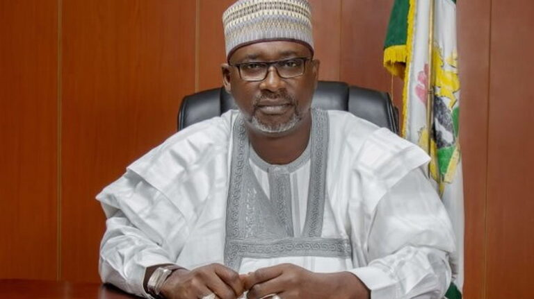 COVID-19: Nigerian govt to disburse N10bn to states for water, sanitation schemes