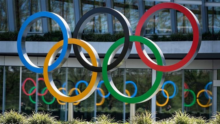 Nigerian athletes may miss Tokyo 2020
