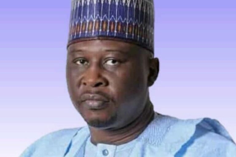 Adamawa retirees decry N4,000 monthly pension, beg Fintiri for review