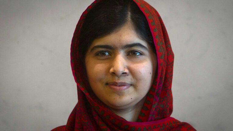 Malala Yousafzai bags Oxford degree, 8 years after surviving Taliban attack