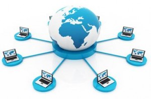 ICT expert urges stakeholders to exploit online platforms for virtual meetings