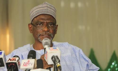 APC state congress: Bauchi stakeholders reject Adamu Adamu's anointed candidate