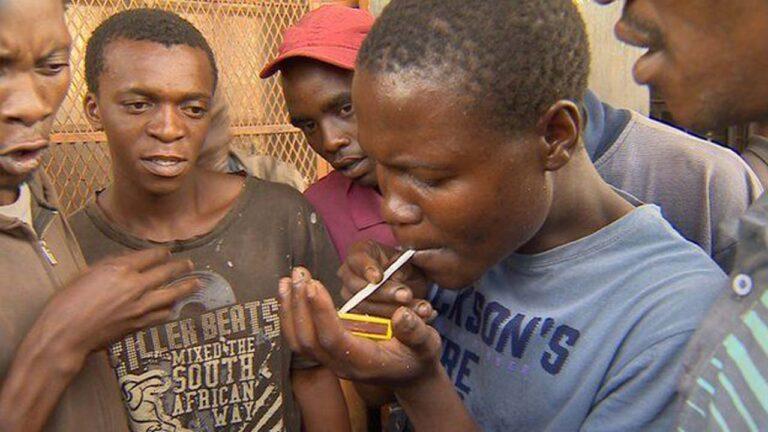 Ebonyi rated highest on drug abuse — Official