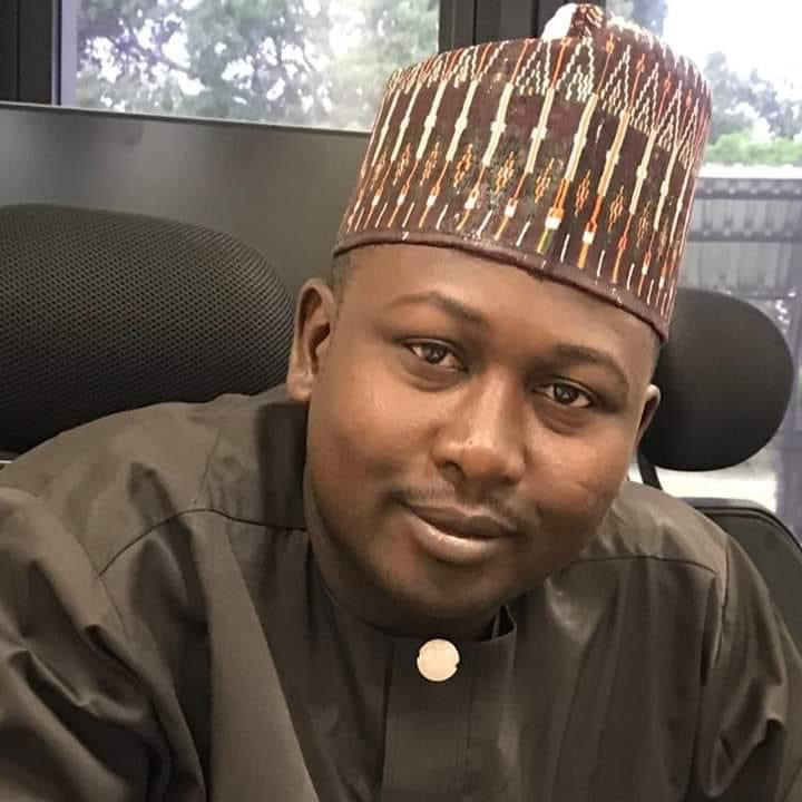 OGP Global Summit: Another milestone for Kaduna State, by Mukhtar Maigamo
