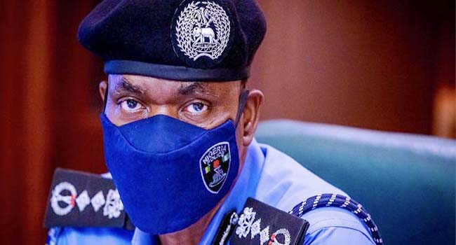 IGP directs launch of police anti-cultism campaign in Edo