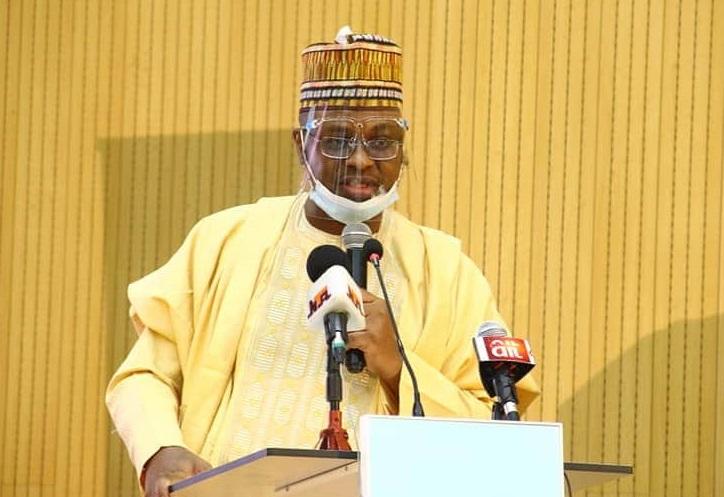 Nigerians now paying less for data — Pantami