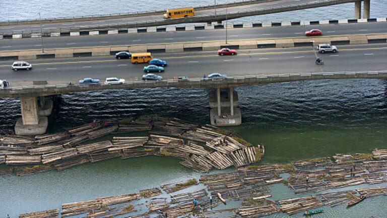 Third Mainland Bridge closure: Agencies test-run safety measures