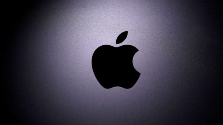 Apple expands repair provider program to 200 countries