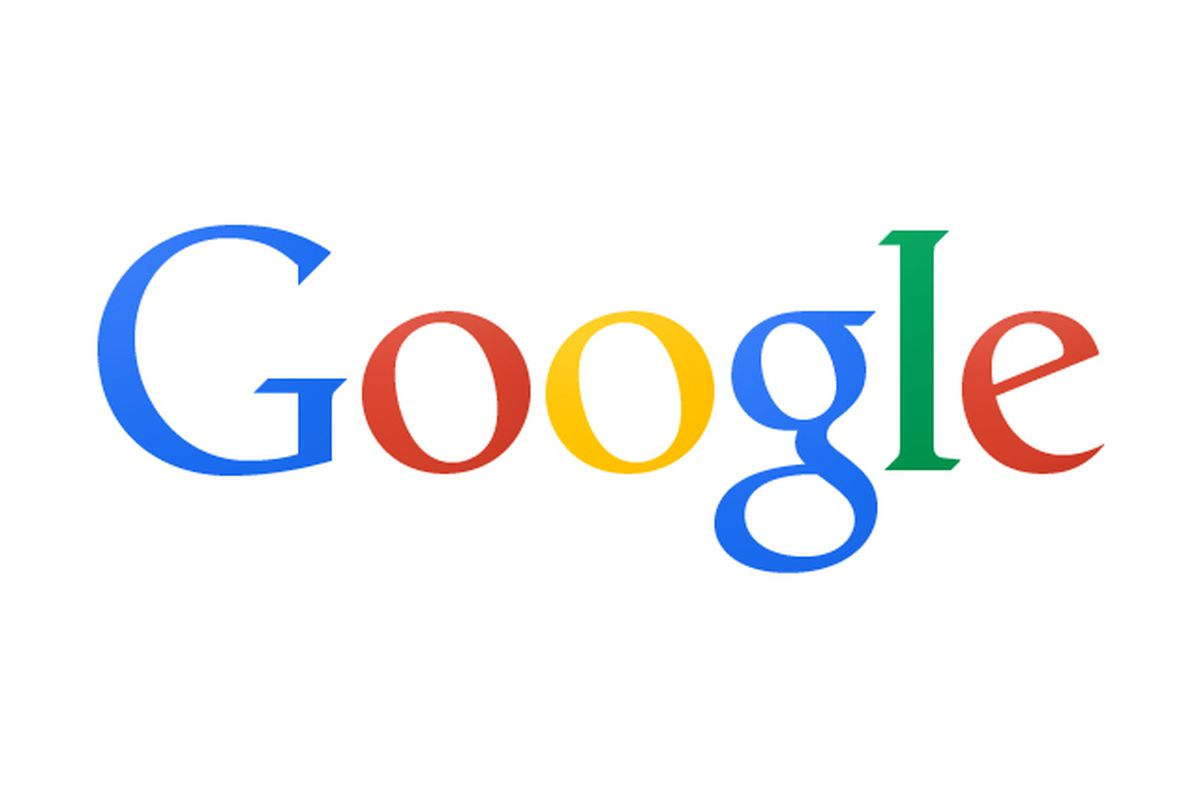 Google faces fine of 20% of its revenue in Russian