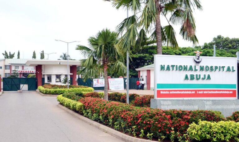 Foundation donates N3m to 14 children suffering from cancer
