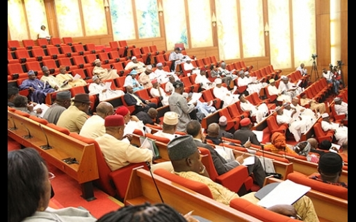 Senate kicks as NDDC director indicts NASS members of collecting N20m, N15m each as COVID-19 palliative