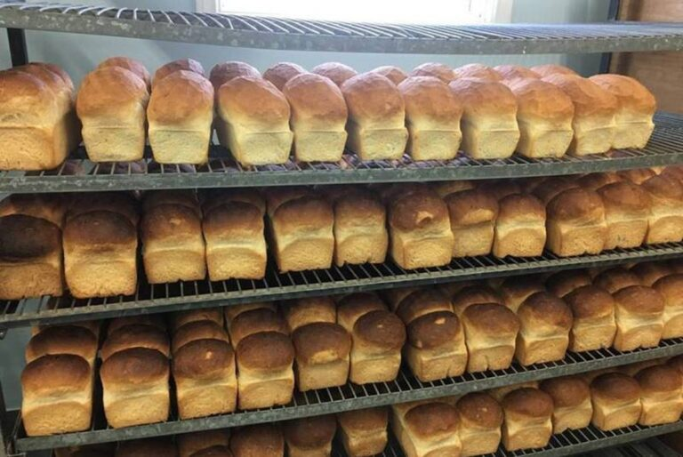 FCT Chamber of Commerce kick against plans to impose N100,000 levy on bakery, other businesses