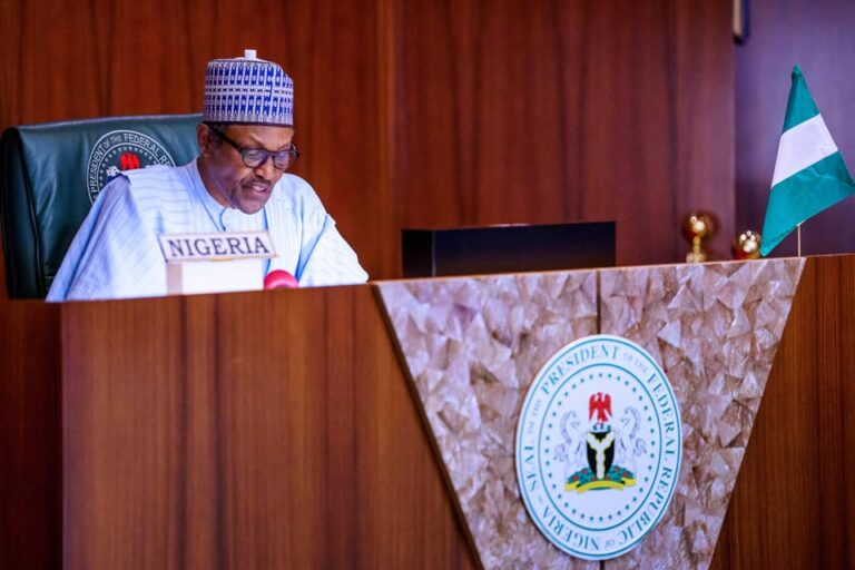 FEC approves $3.1bn to Nigerian Customs for automation of services