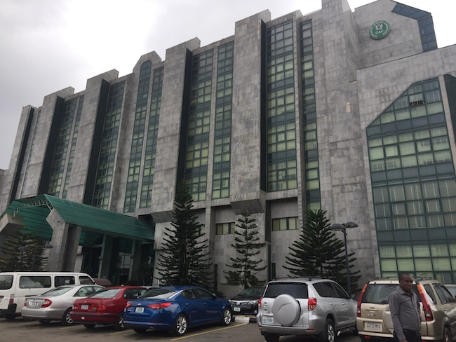 CAC introduces self-service portal for company registration