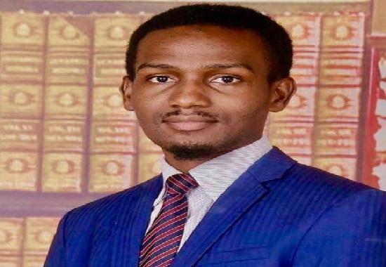 Kaduna govt denies involvement in Dadiyata's abduction