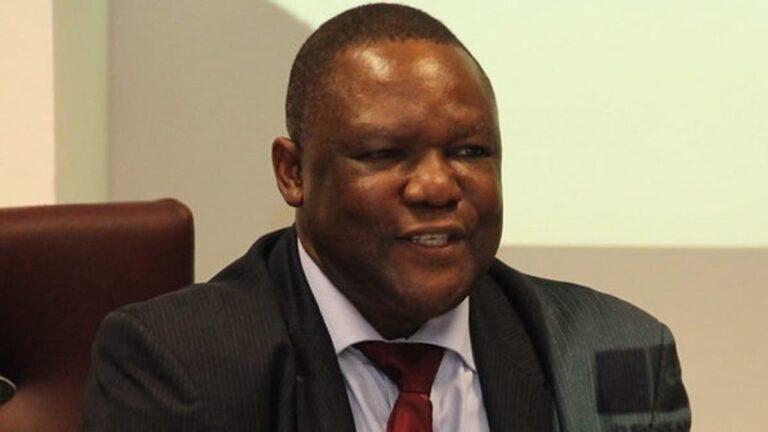 Presidency backs SSS over Mailafia's drilling