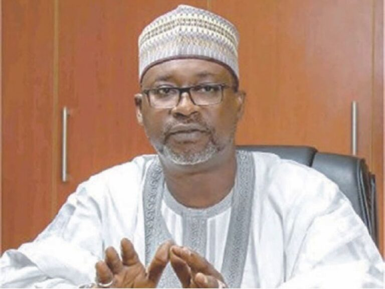 N8.4bn Damaturu water project to be completed in 24 months – FG