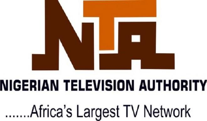 StarTimes: Senate queries NTA over 11 years without making profit