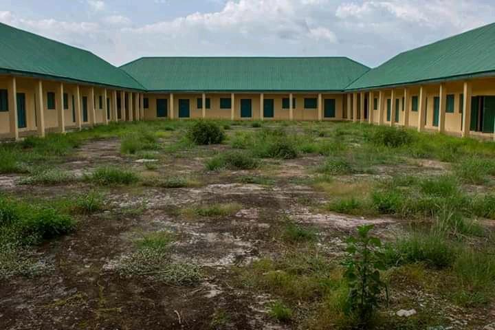 Renovating 3 Almajiri schools gulps N159m – Kano govt