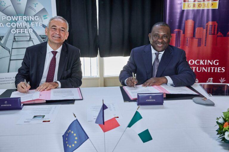 BUA to build 200,000bpd mega refinery, petrochemical facility in Akwa Ibom
