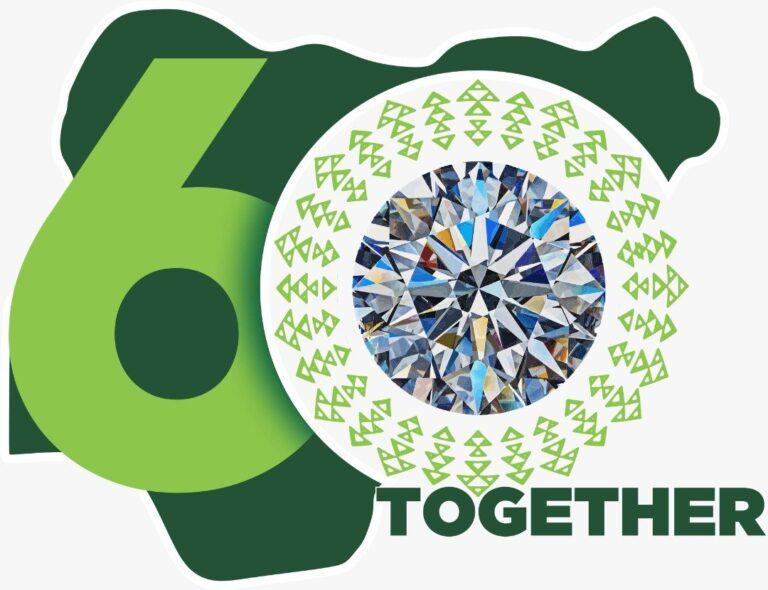 Buhari unveils 60th Anniversary Logo, presides over 15th virtual FEC meeting