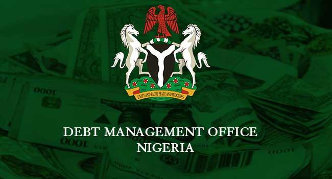 BREAKING: Nigeria's debt profile hits ₦32.2trn